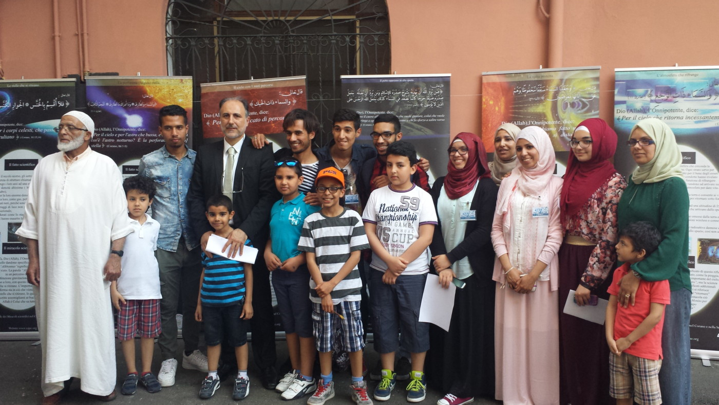 alesandria-with-young-muslims
