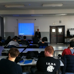 university-13-march-lesson-about-islam