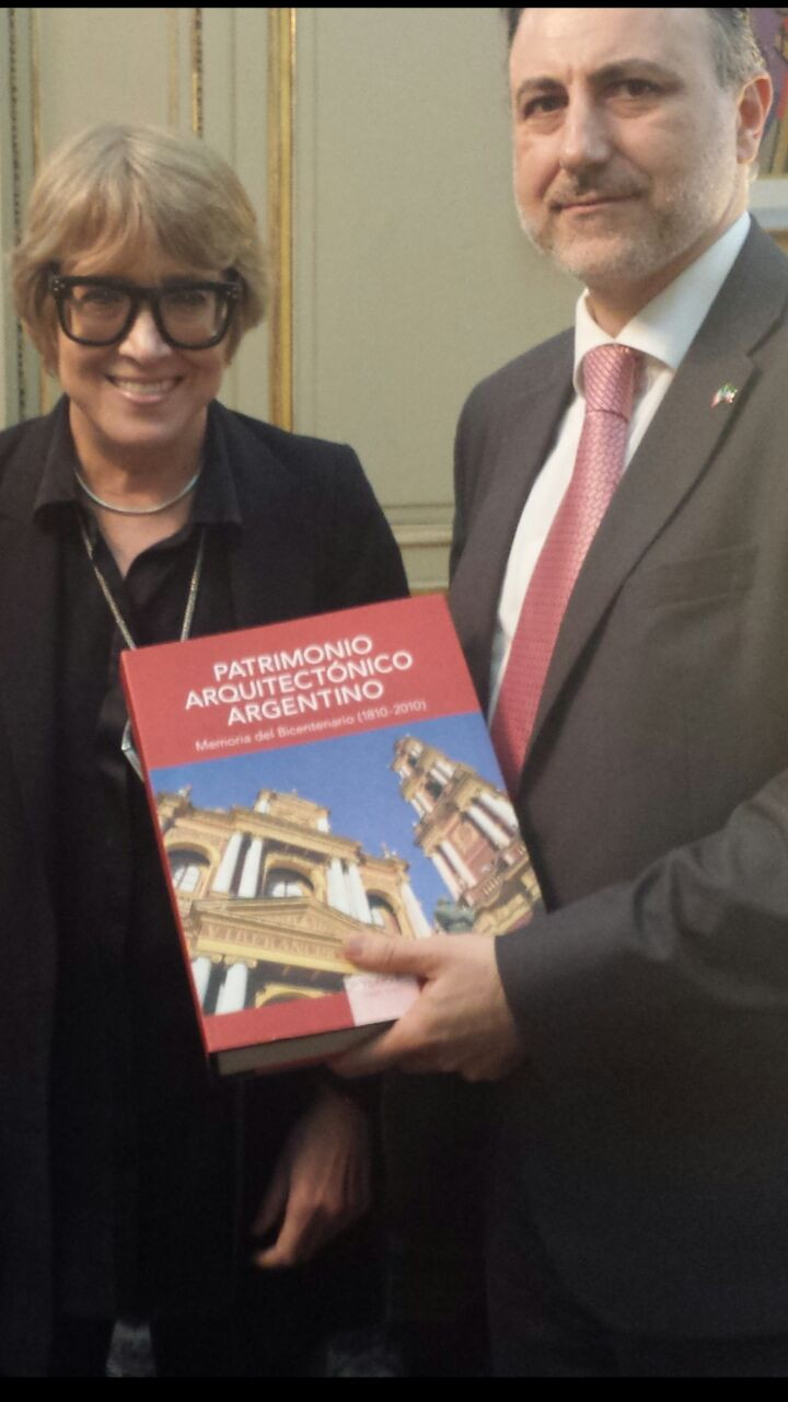 minister-of-culture-of-argentina