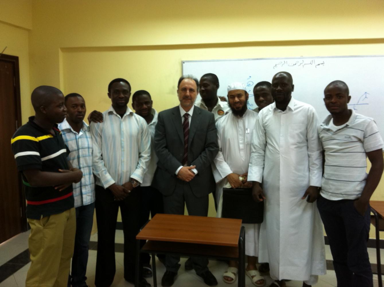 african-muslims.jpg