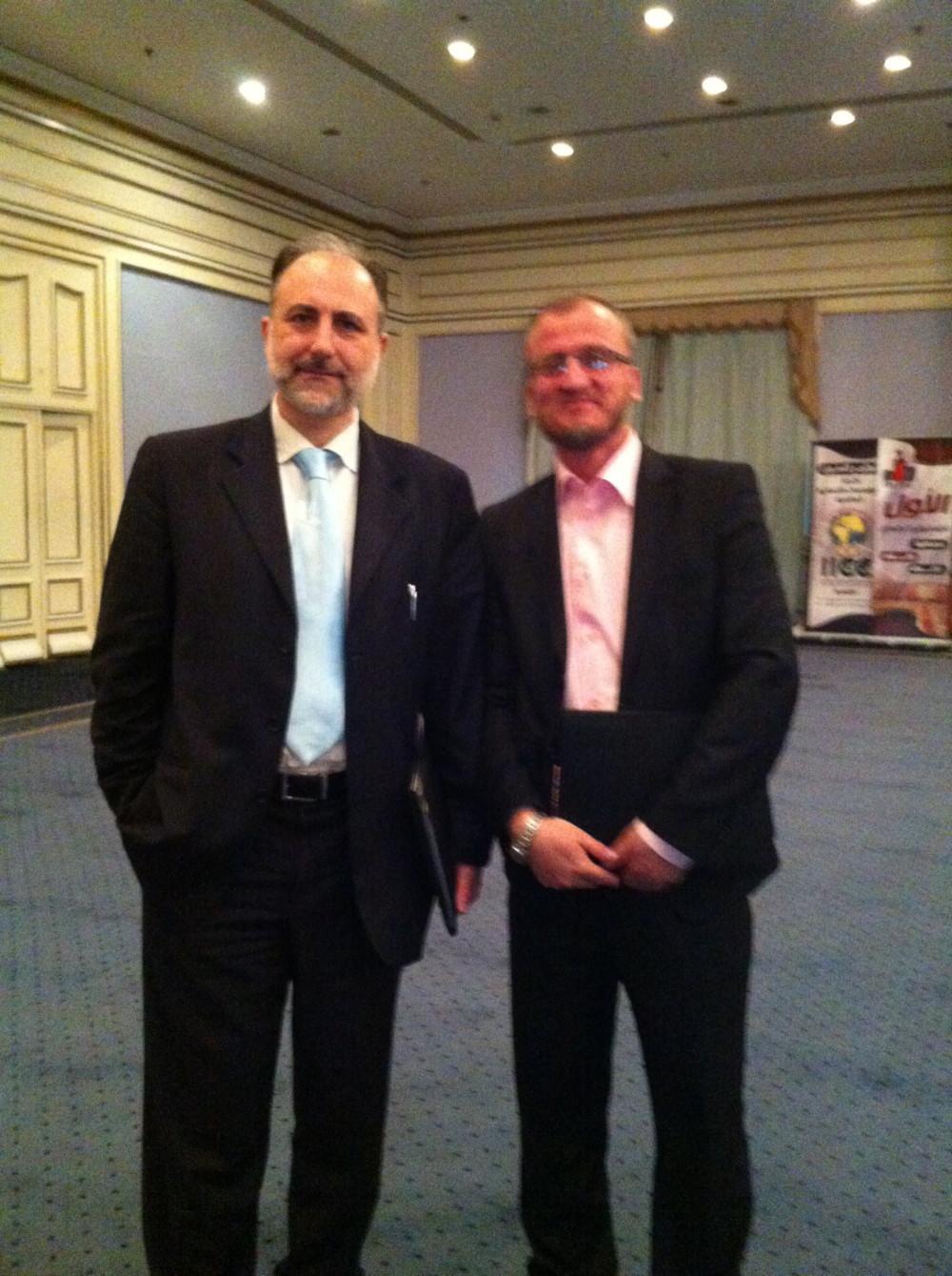 albanian-islamic-responsable