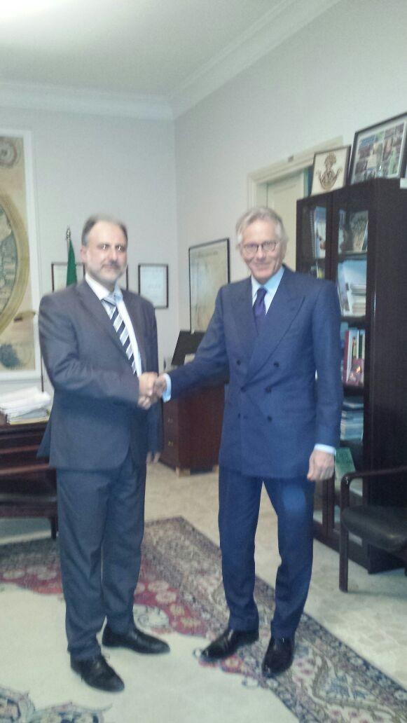 ambasciatore-italiano-ad-amman