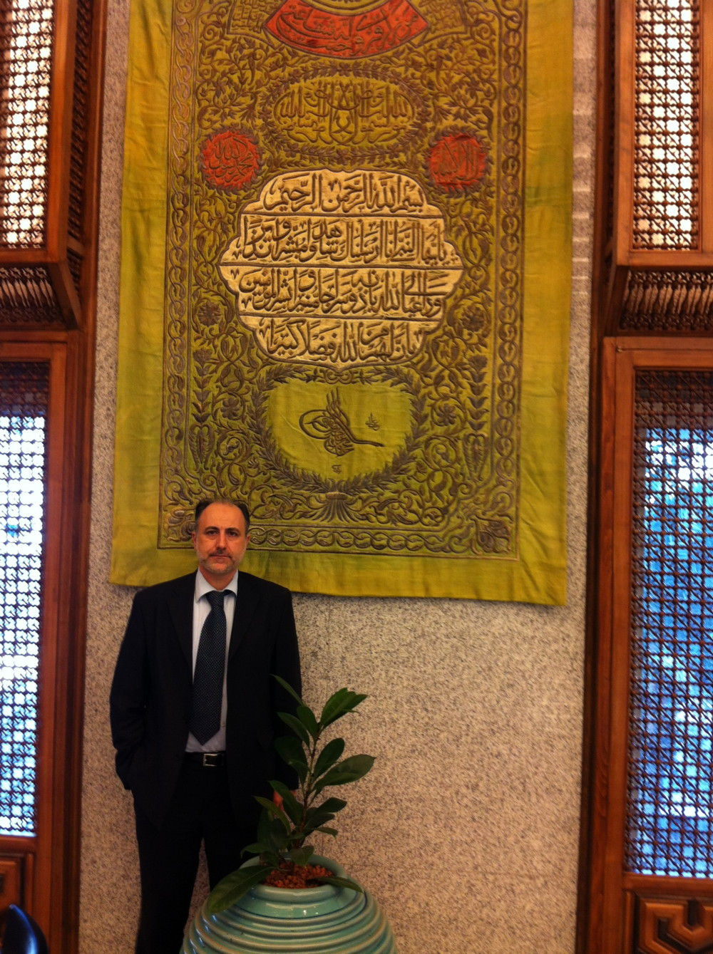 arte-islamica