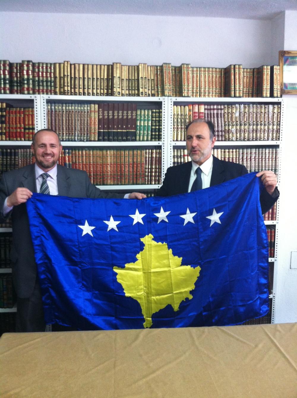 bandiera-kosovo