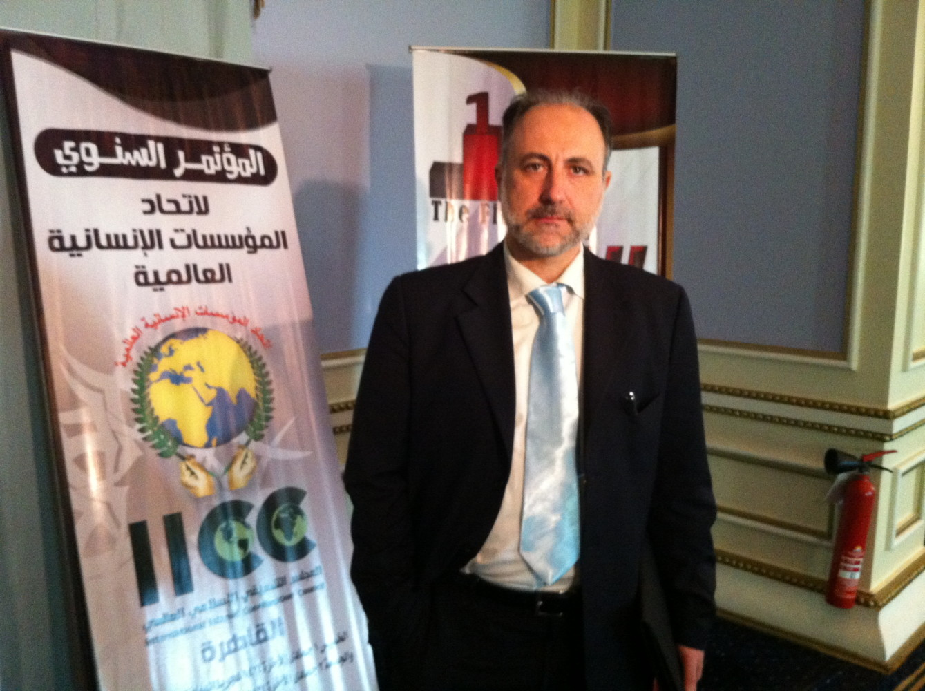 cairo-meeting-iicc-april_0