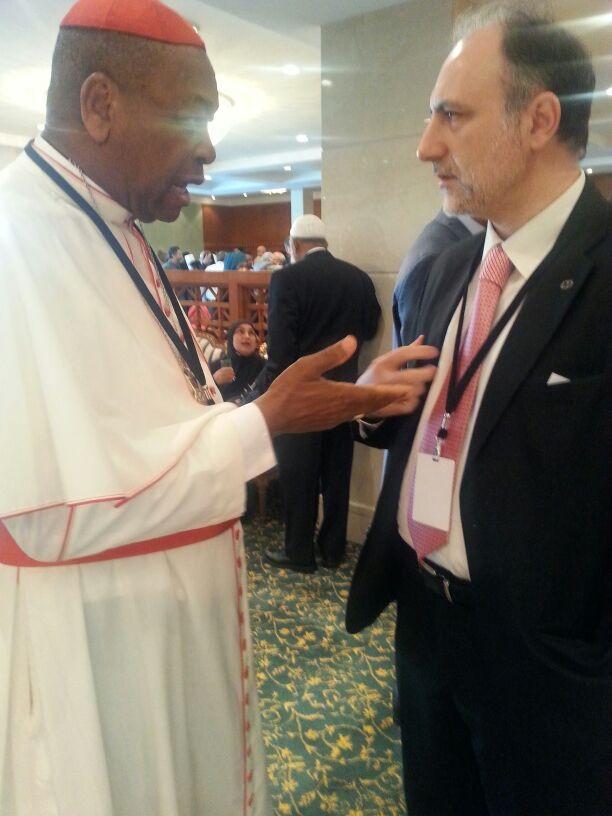 cardinale-nigeriano-anaiyekan