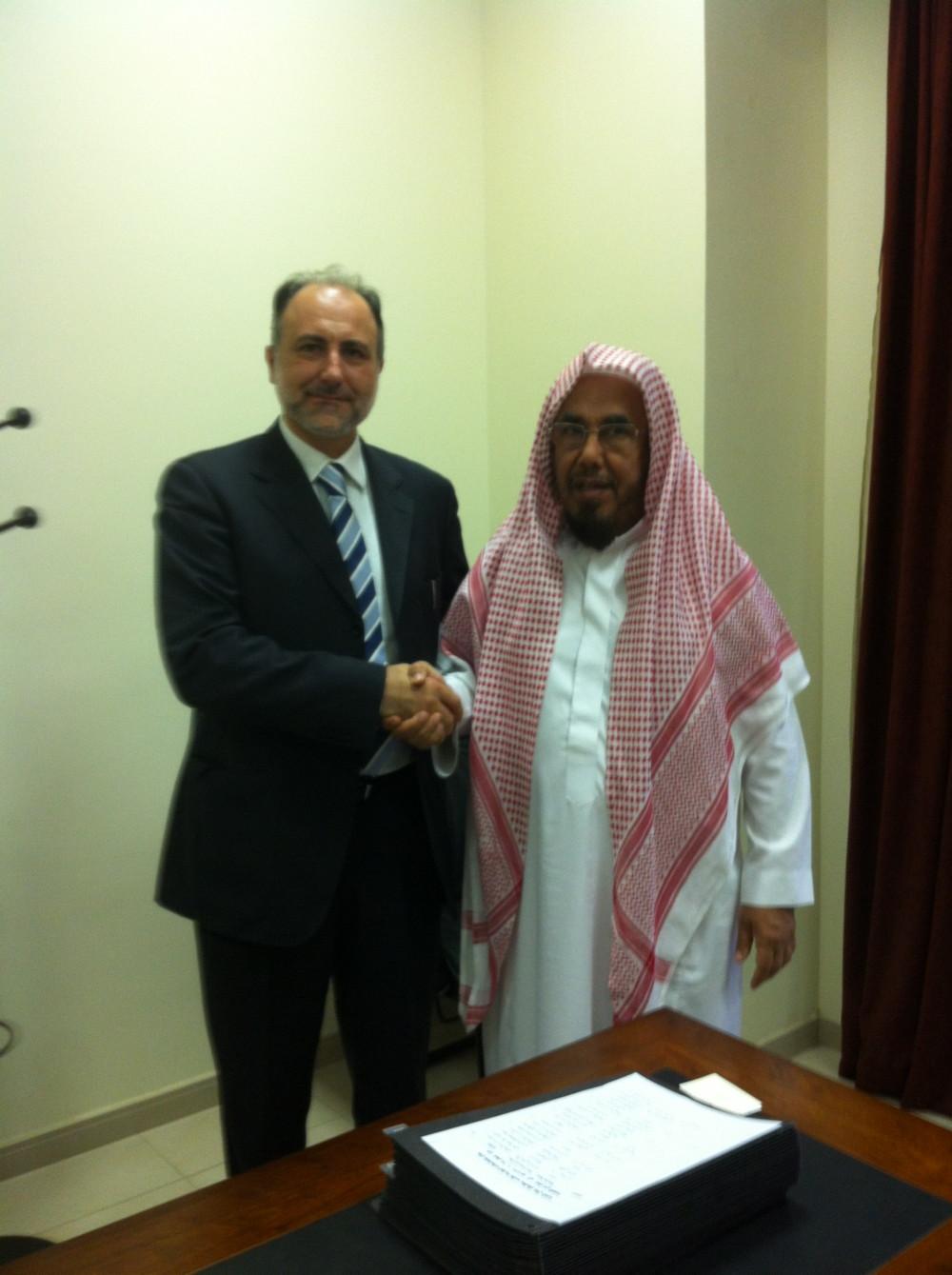 consigliere-del-re-abdullah