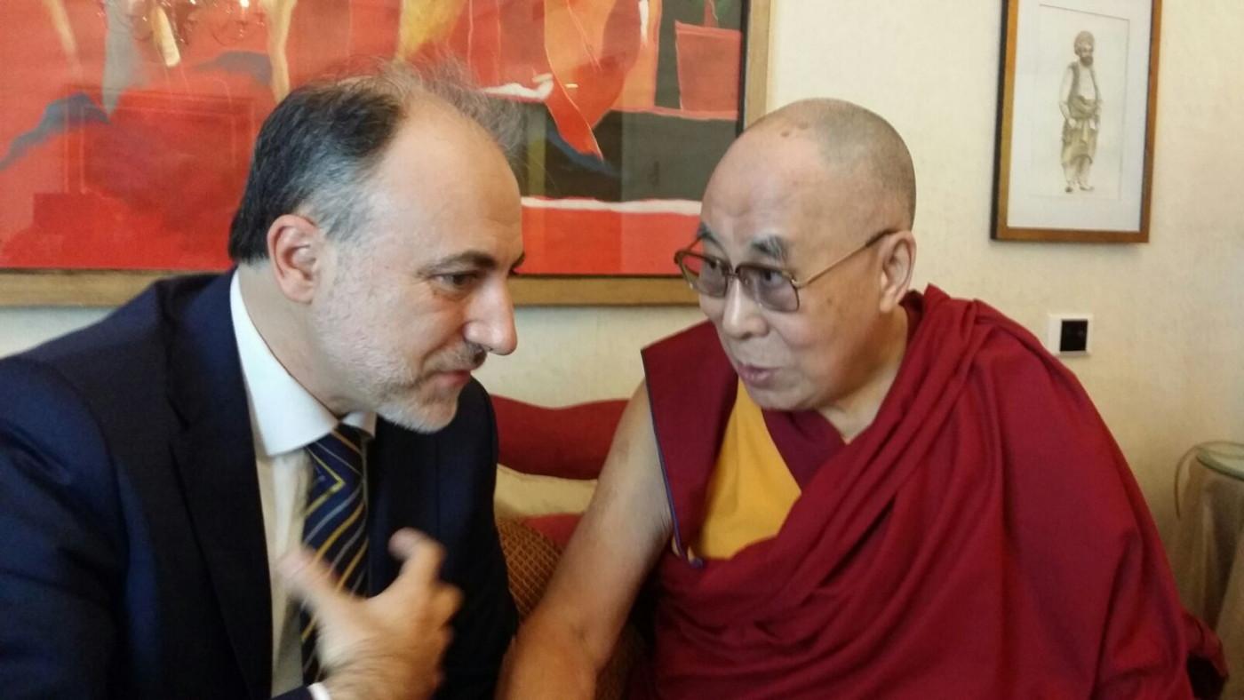 dalai-lama-foto