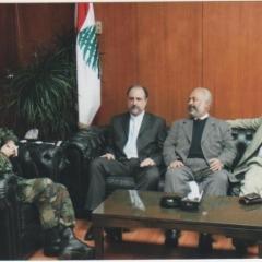 2-libano