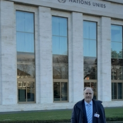 FOTO 4 ONU