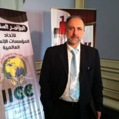 cairo-meeting-iicc-april_0