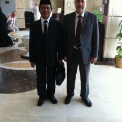 direttore-universita-indonesia