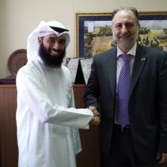 ministero-kuwait