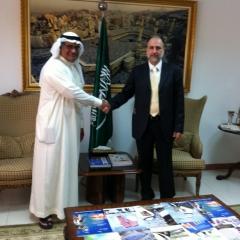 ministry-of-hajj-sauida