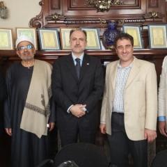 muslims-in-argentina