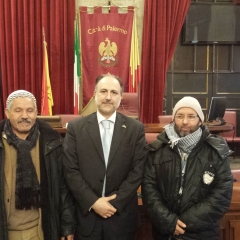 palermo-february-support-the-community-with-the-institutions