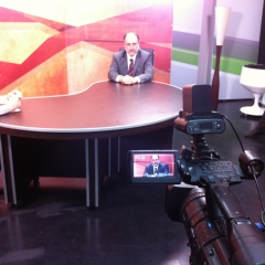 peace-tv-2-kosovo