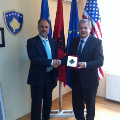 sindaco-di-mitroviza-kosovo