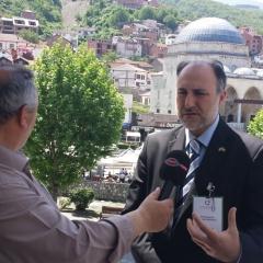 tv-kosovo-pizren