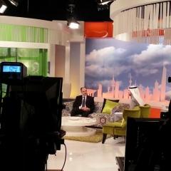 tv-kuwait-gen-14
