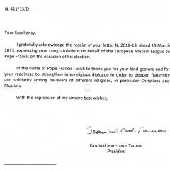 vatican-letter-2013