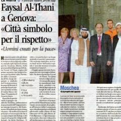visita-del-principe-faysal