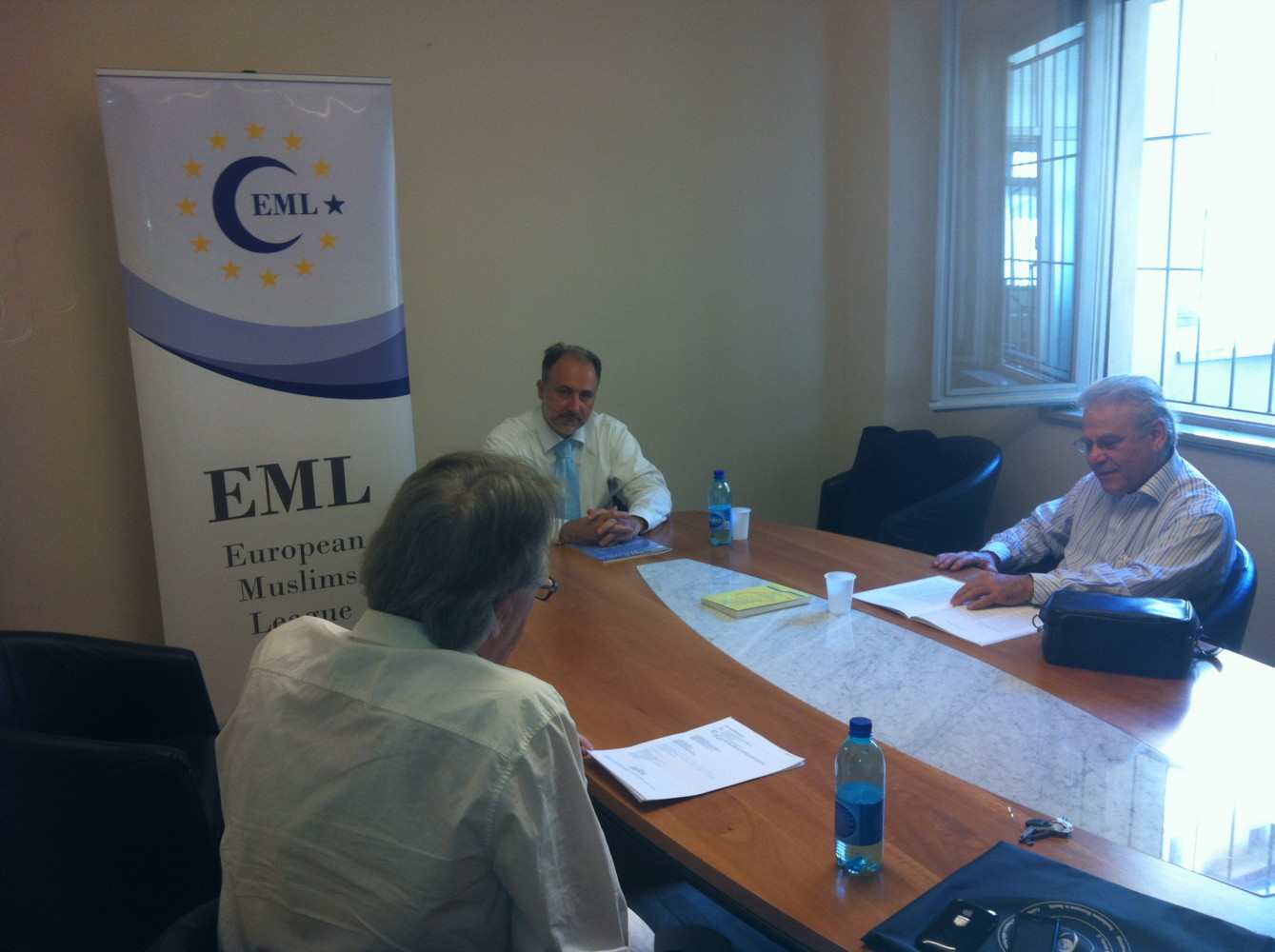 eml-meeting