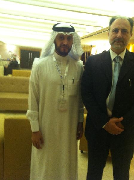 giornalista-saudia