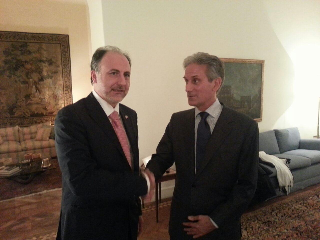 italian-ambassador