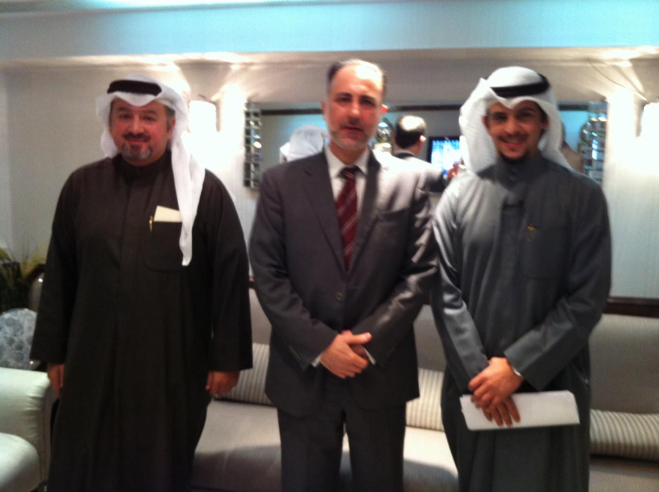 kuwait-tv