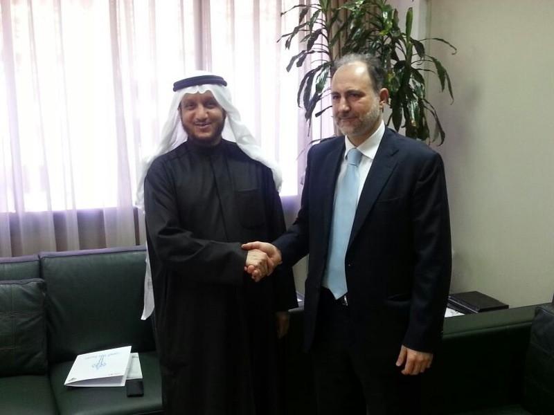 ministro-affari-islamici