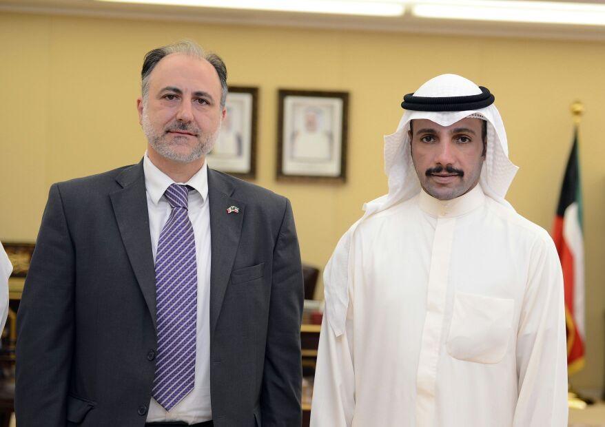 president-of-kuwait-parliament.jpg