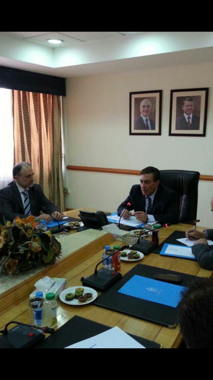 presidente-del-parlamento-giordano