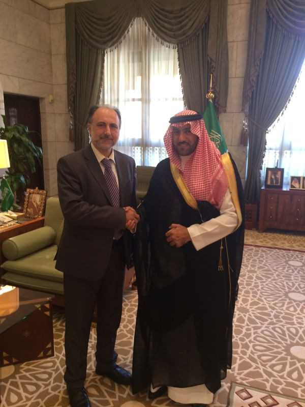 prince-turkey-bin-abdullah-governator-of-riyadh