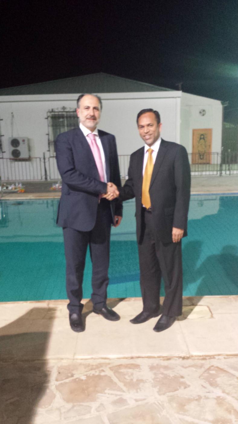 vice-ministro-cultura-sri-lanka